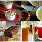 10 Colazioni sane energetiche vegetali