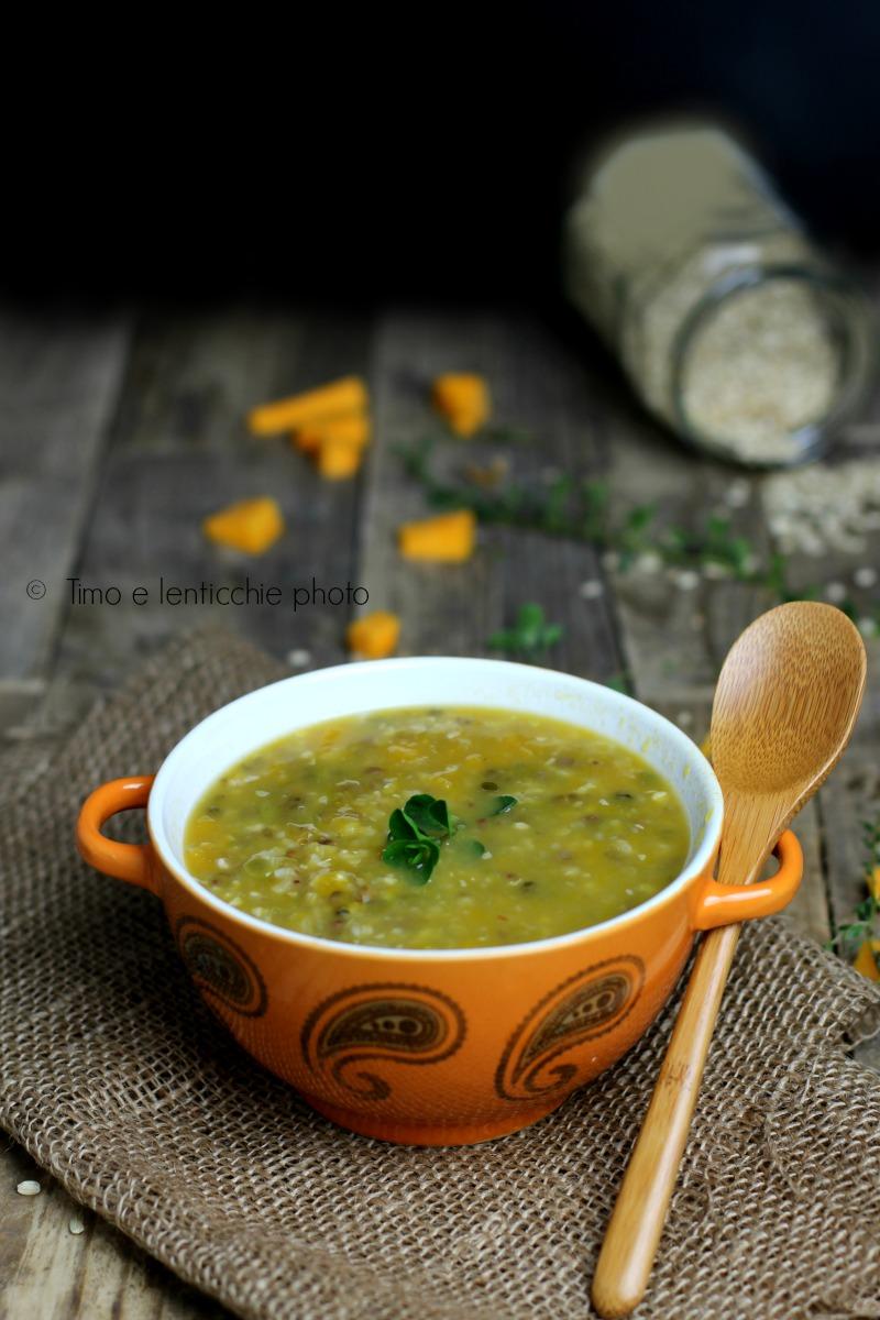 minestra 1