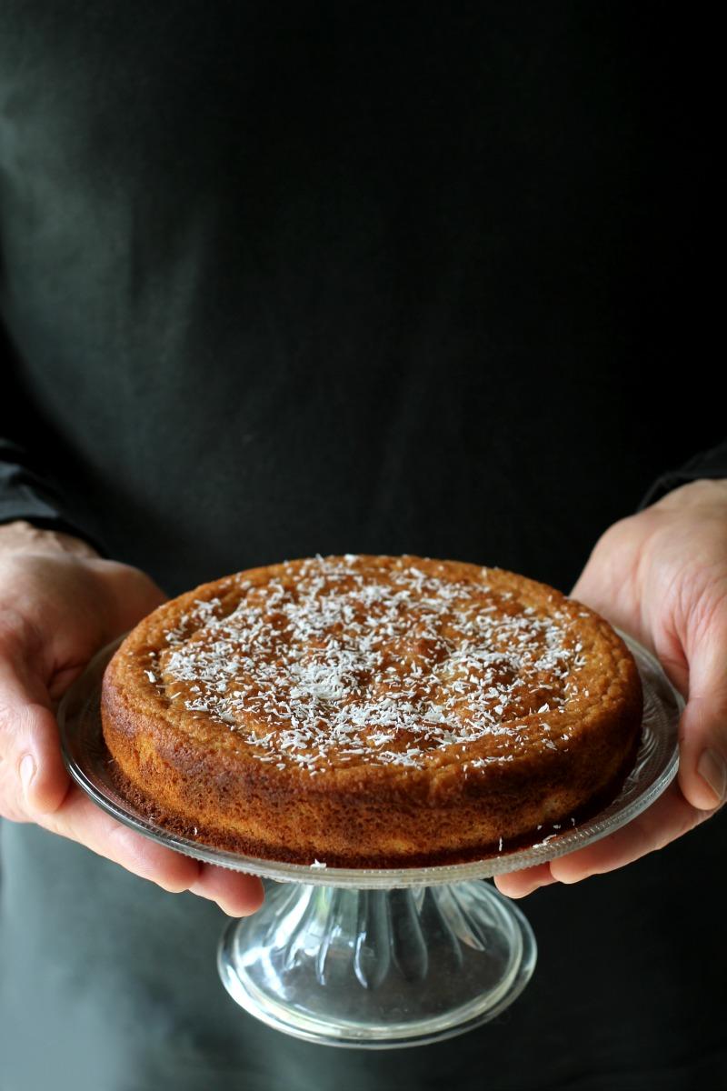 torta-cocco-1