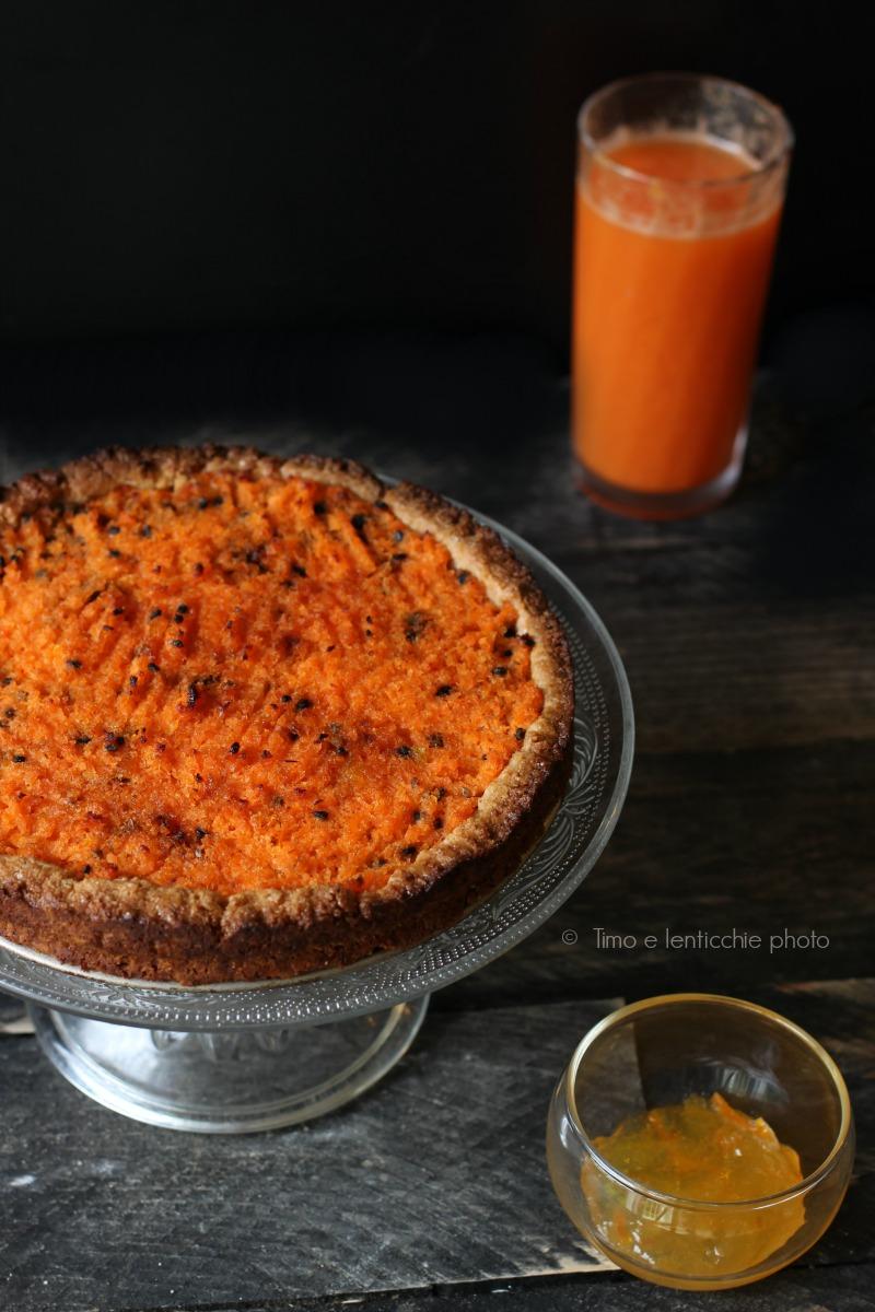 crostata-allolio-con-carote-e-arancia-ricetta-del-riciclo-1