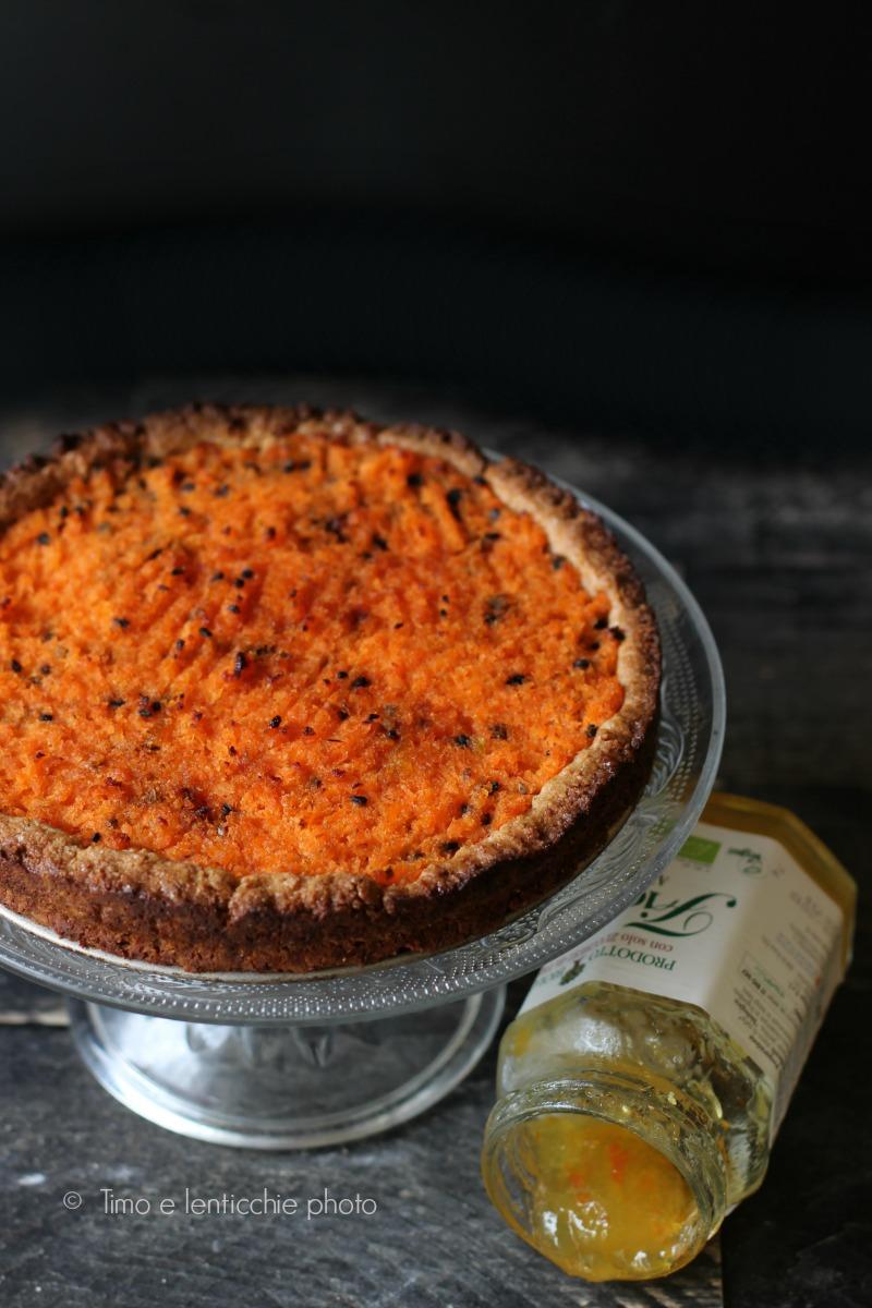 crostata-marmellata-arancie
