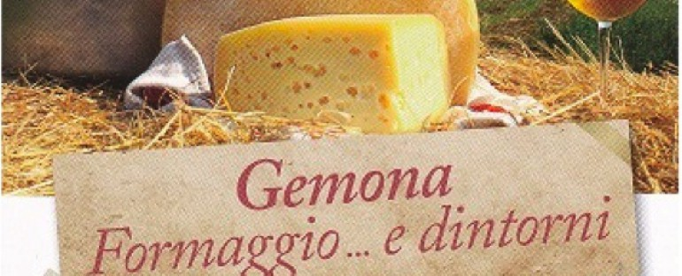 formaggio-e-dintorni