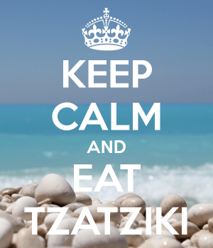 keep-calm-and-eat-tzatziki-10