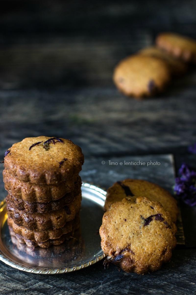 biscotti d farro integrale alla malva 2