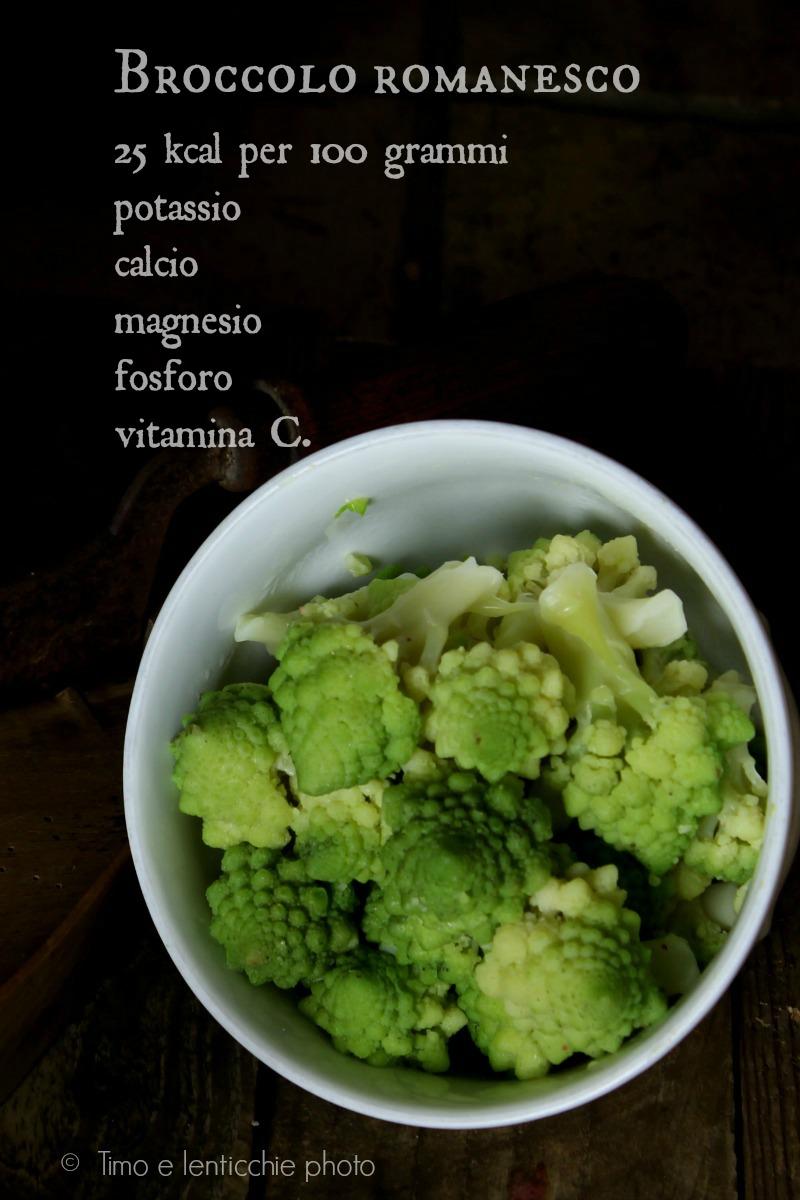 broccolo-romanesco-proprieta
