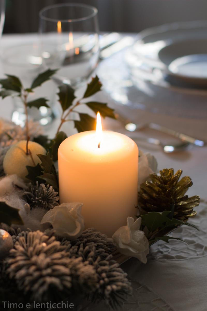 natale candela