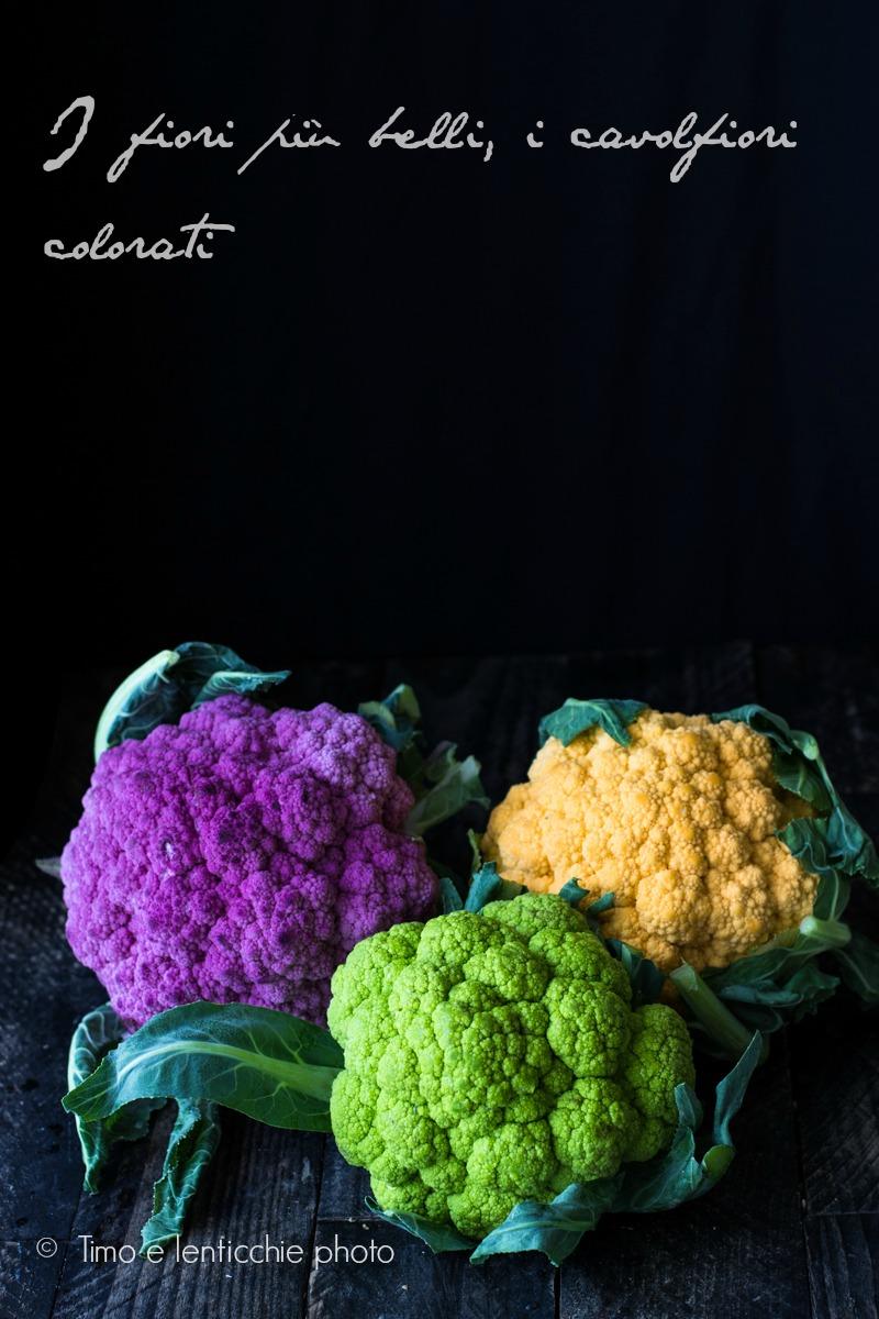 cavolfiori-colorati-s