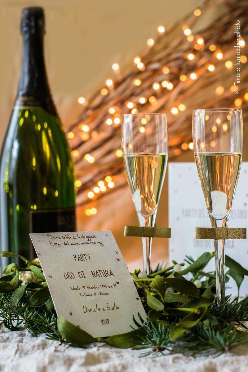 champagne-1-di-1
