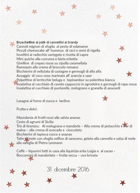 menu-esatto-del-post