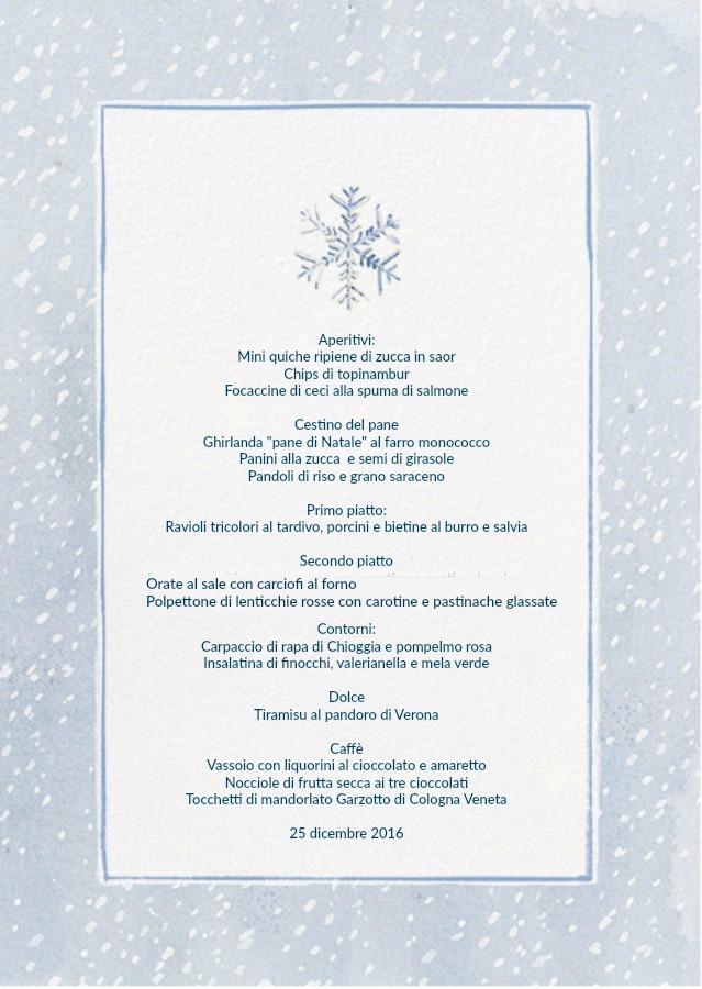 menu-senza-vini