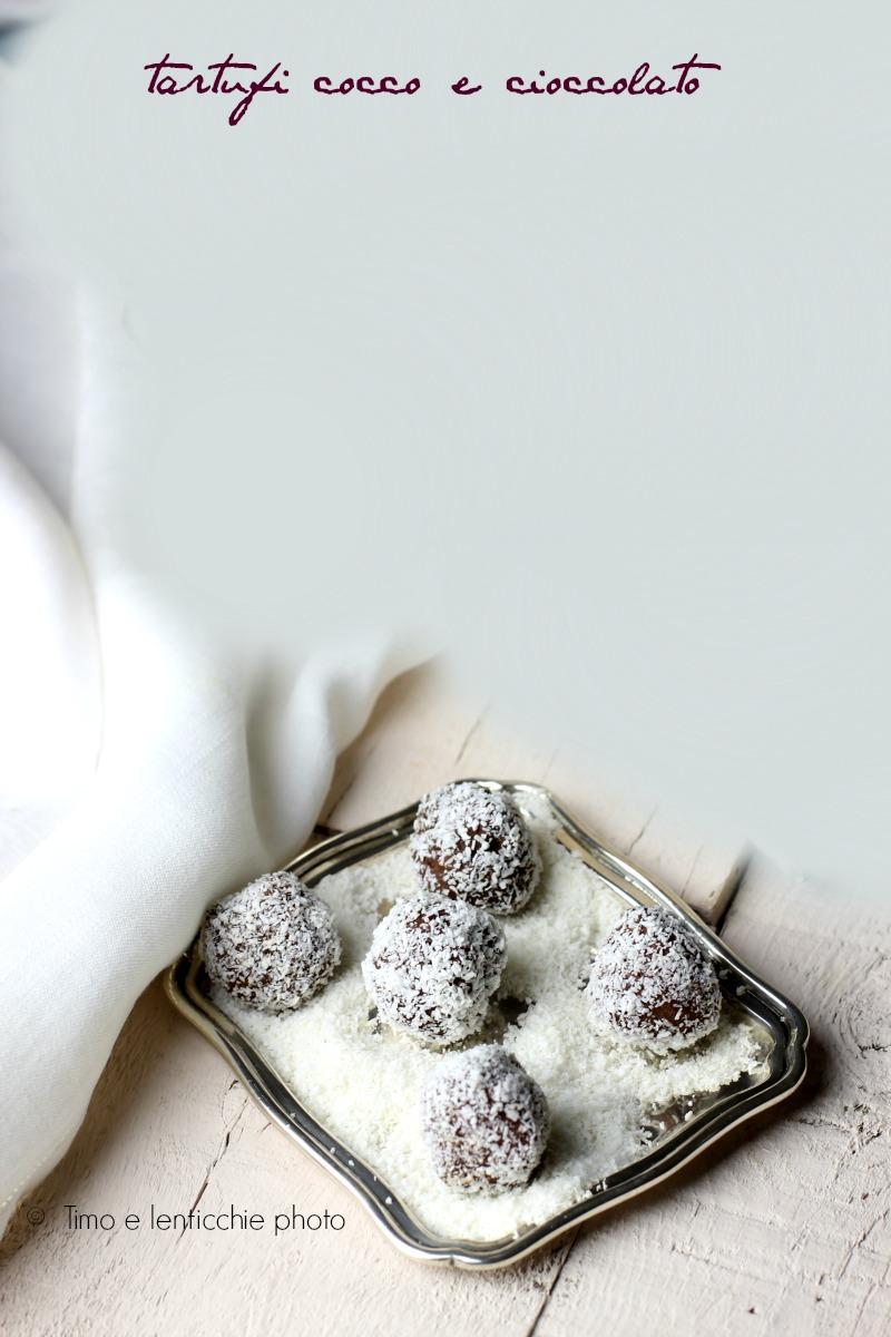 tartufi-cocco-e-cioccolato