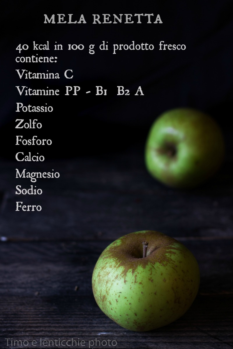 mele-renette-s