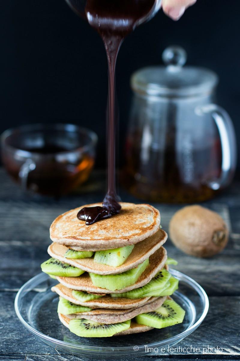 pancakes-kiwi-1-s