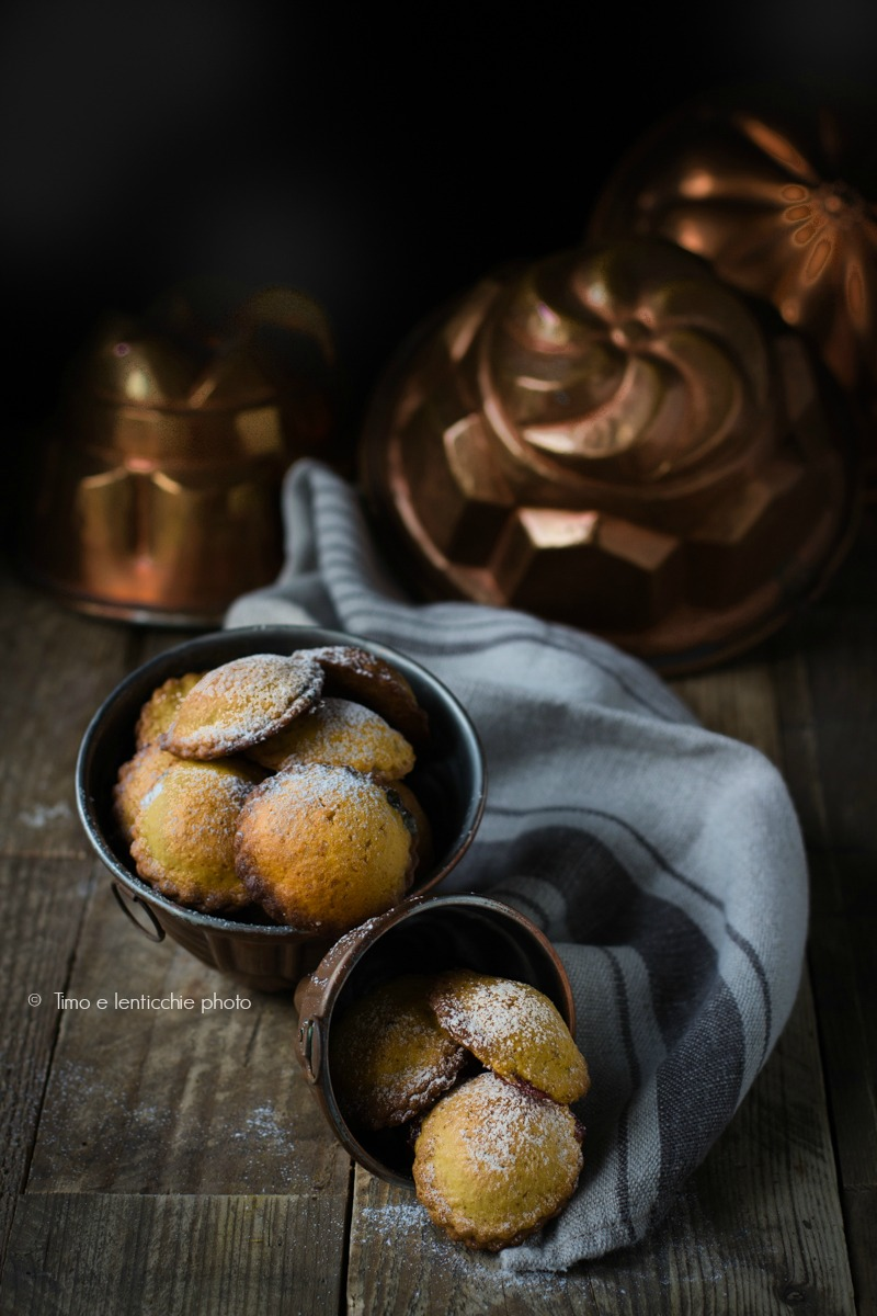 ravioli dolci ripieni alla marmellata 4