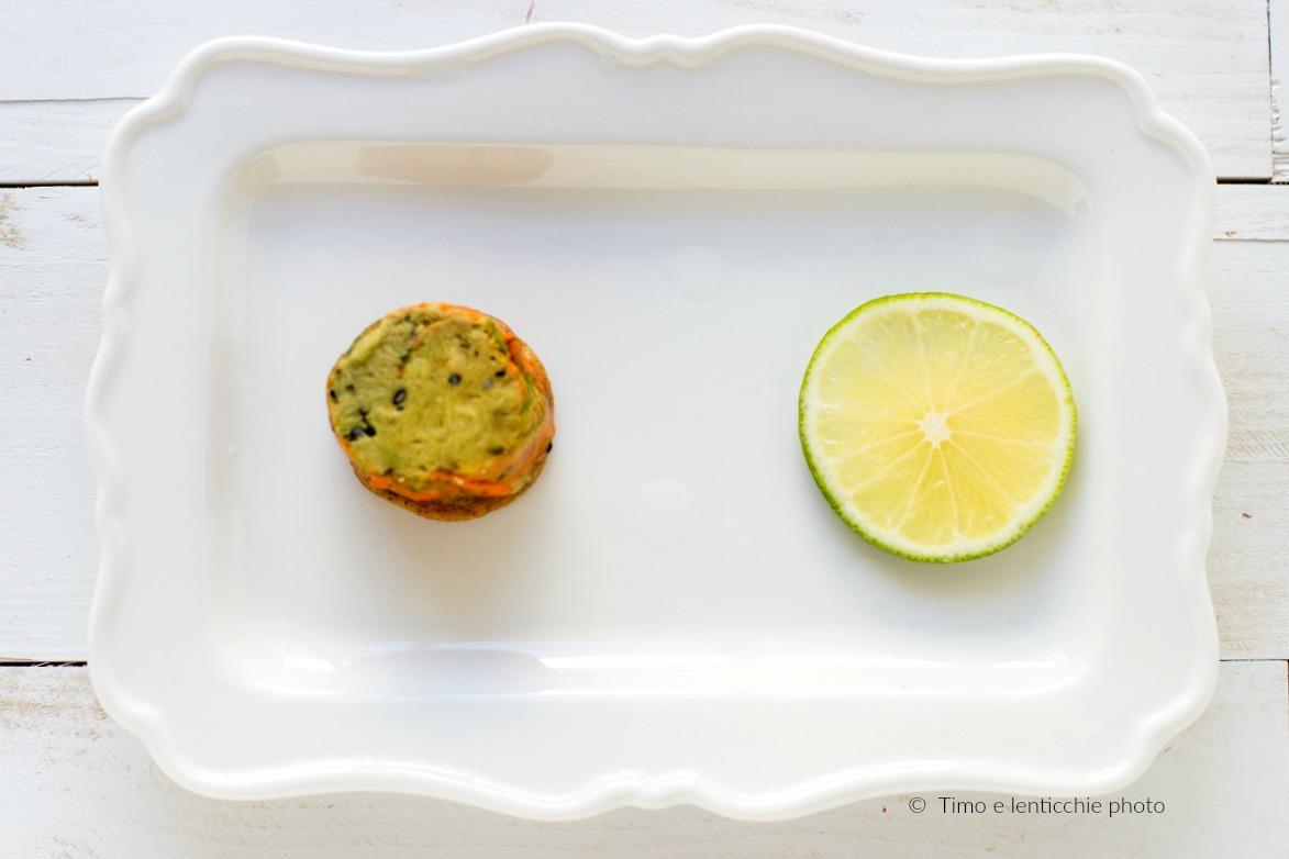 3 rolls della pace ricetta roller finger food 8