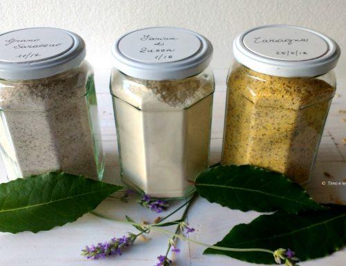 Come possiamo difenderci dalle farfalline della farina