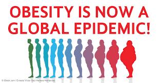 alimentazione e obesità