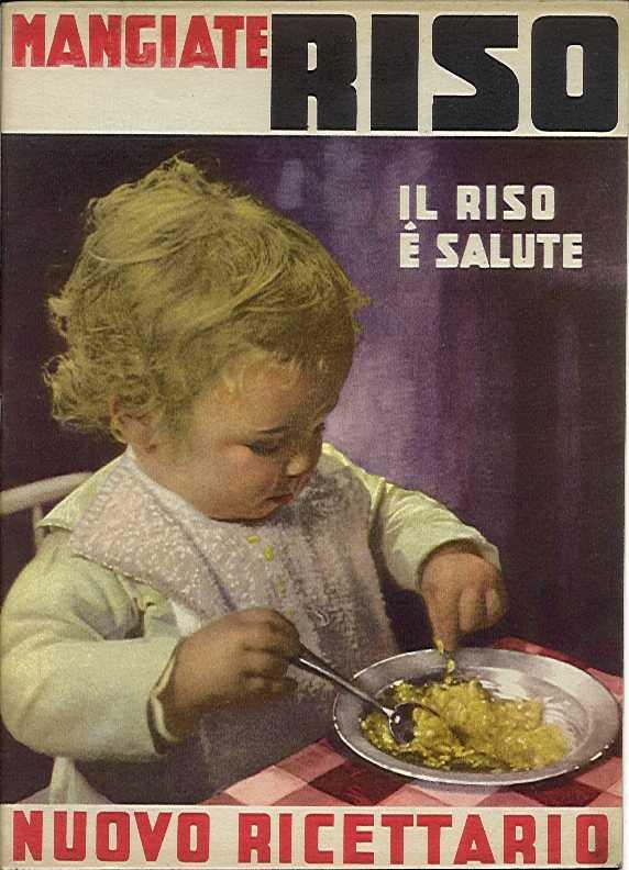 Educazione familiare e alimentazione