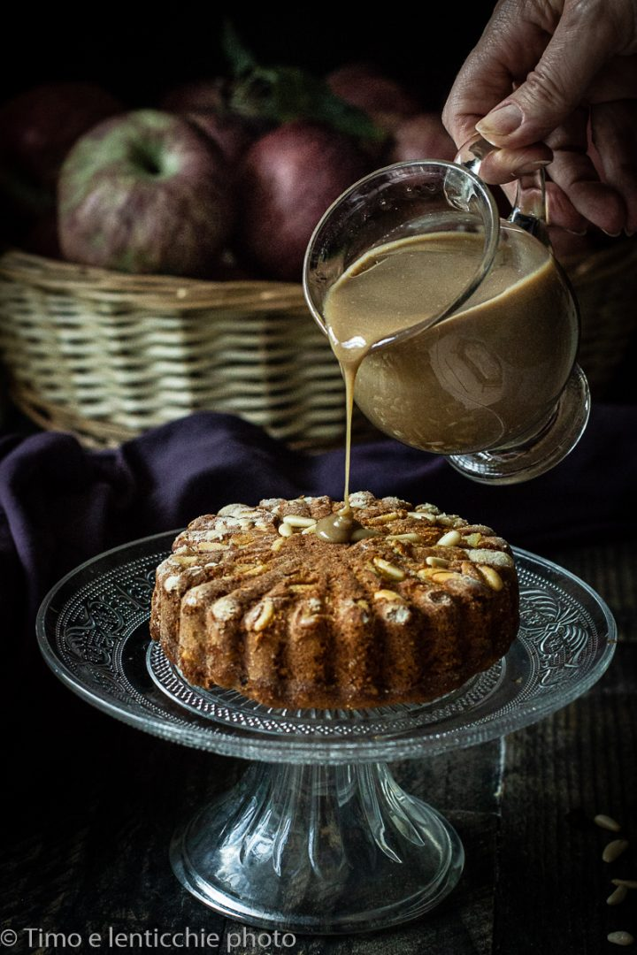 Macafame-dolce-antico
