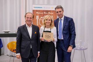 talent for food 2019 15