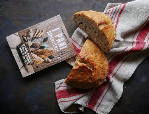 Pane della Vallagarina