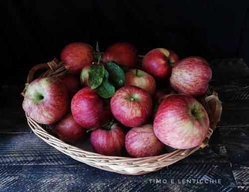 Come riconoscere il prodotto biologico – Intervista ad AIAB