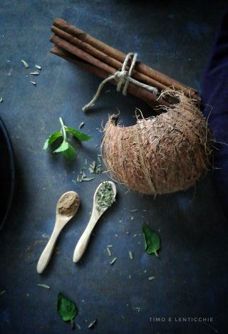Curry di verdure e azuki (2)