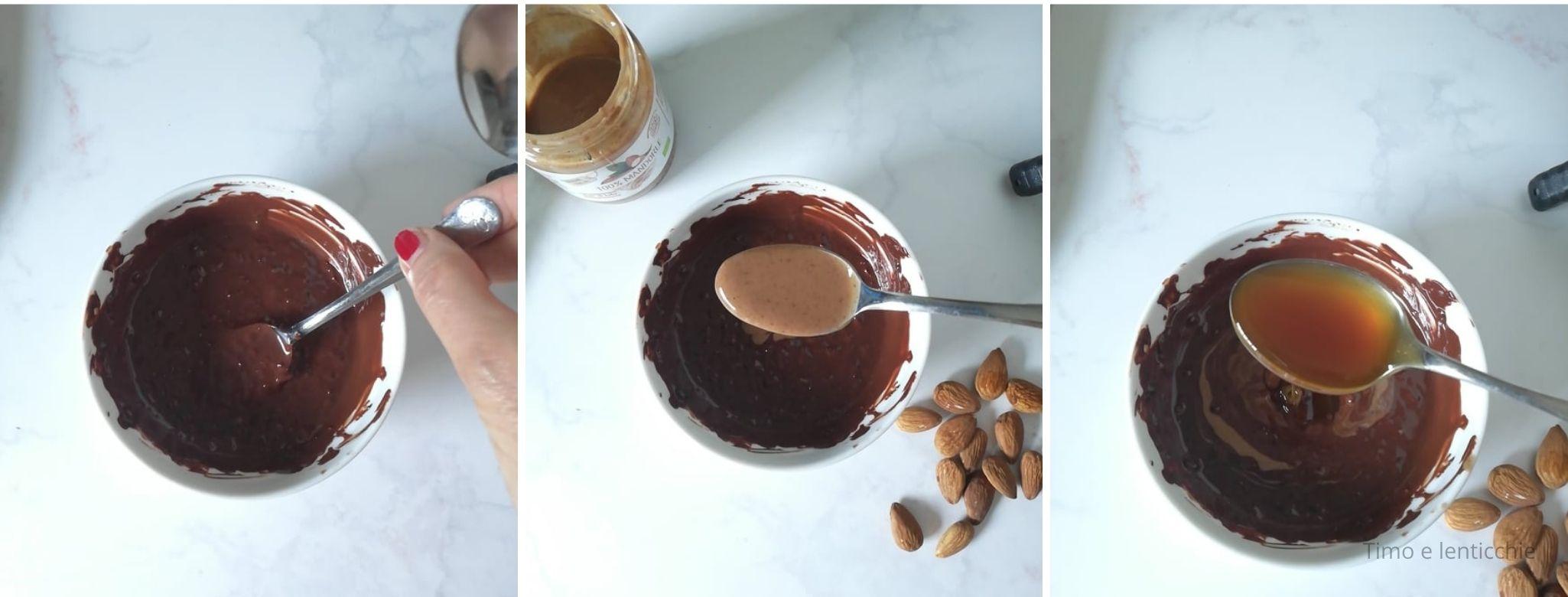 barrette di quinoa al cioccolato (2)