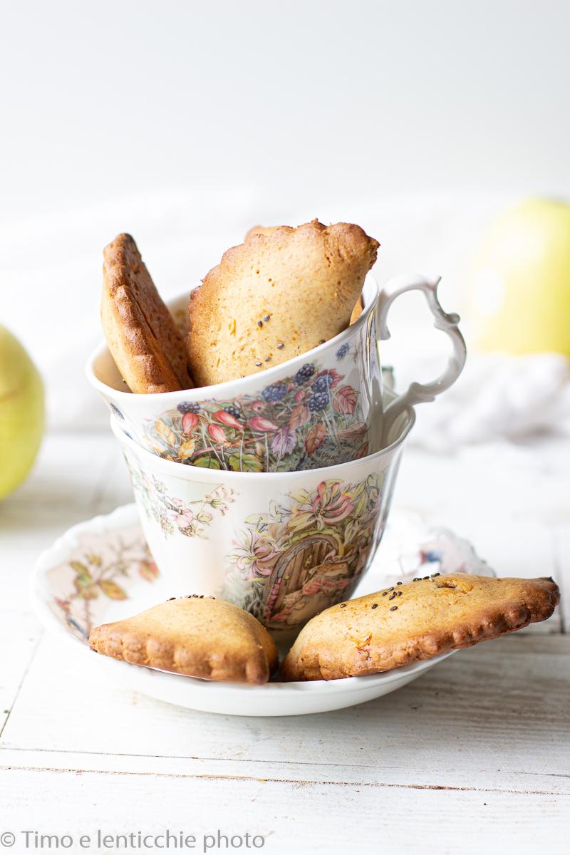 Ravioli alle mele tortelli al forno (3)