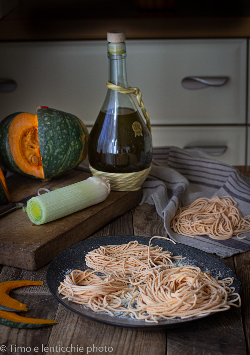 olio prime olive redoro