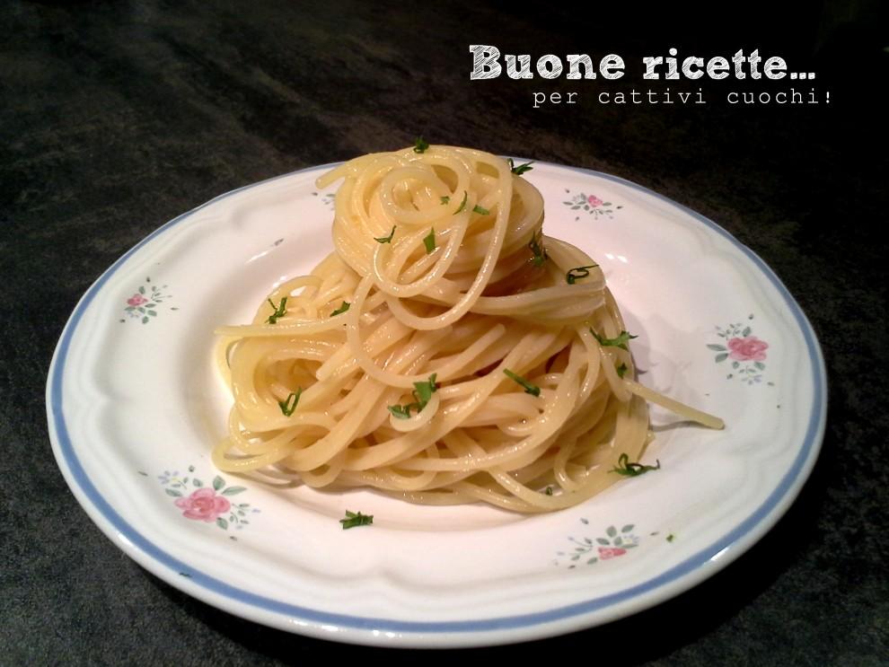 Pasta alla crema di bottarga buone ricette per cattivi cuochi for Ricette per pasta