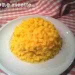 Torta mimosa ricetta e consigli