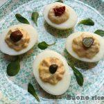Pasqua: 10 idee per il pranzo