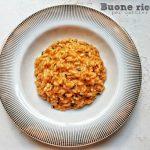 Capodanno: 10 idee primi piatti del cenone