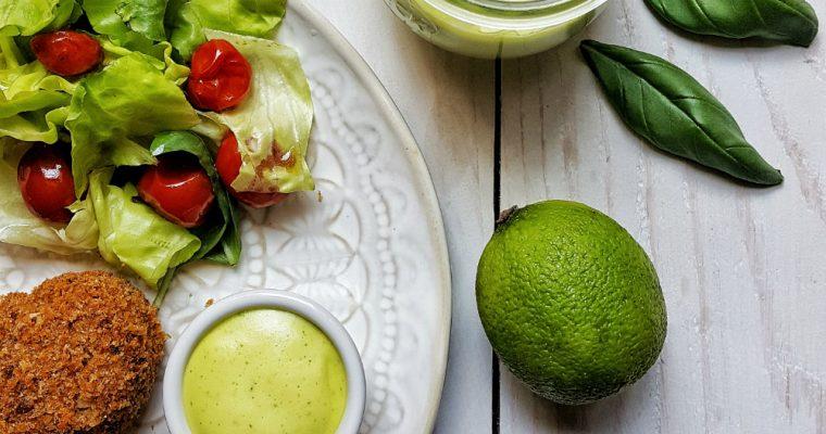 Ferragosto: 10 idee ricette di Ferragosto