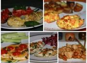 Ricette per la Dieta Paleo