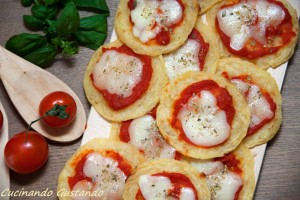 pizzettepatate1logo