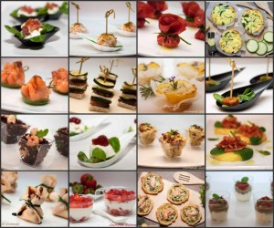 Collage_fingerfood