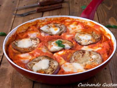 lasagneinpadella1logo