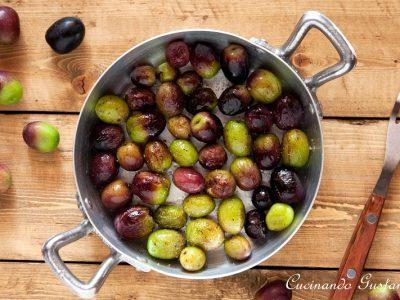 olivefrittelogo