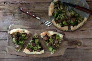 tortarusticabroccolisalsicciaorizz_logo