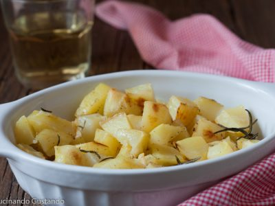 Contorni archives cucinando gustando for Cucinare x diabetici