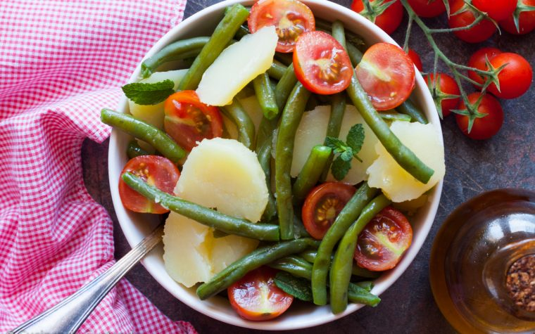 Ricette Per Dieta Paleo
