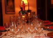 Come apparecchiare la tavola per il Capodanno