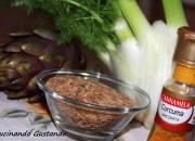 10 Ingredienti per disintossicarsi e perdere grassi