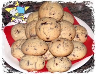 cookies a modo mio 1