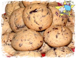 cookies a modo mio 2
