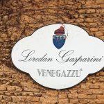 Loredan Gasparini: l'eccellenza di Volpago del Montello (Tv)