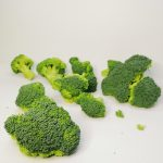 Il broccolo