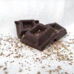 Il cioccolato, cibo degli dei